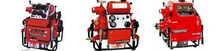 Lắp đặt bơm Tohatsu cho cty TNHH xây dựng vận tải Hùng Vương thumbnail