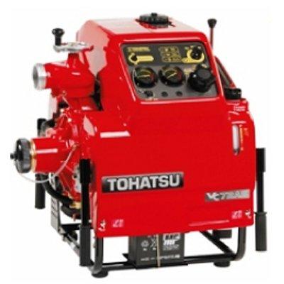 bom-tohatsu-nhap-khau-VC72AS_tohatsu